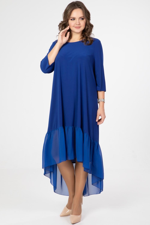 5070  Платье