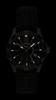 Купить Наручные часы Traser 100288 Ladytime по доступной цене