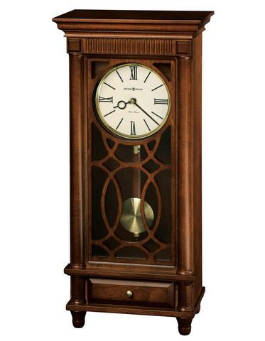 Часы настольные Howard Miller 635-170 Lorna