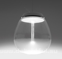 люстра  Empatia Pendant Lamp  for Artemide