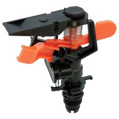AP 3009tag Фрегат-ороситель пульсирующий с наружной резьбой 1/2''