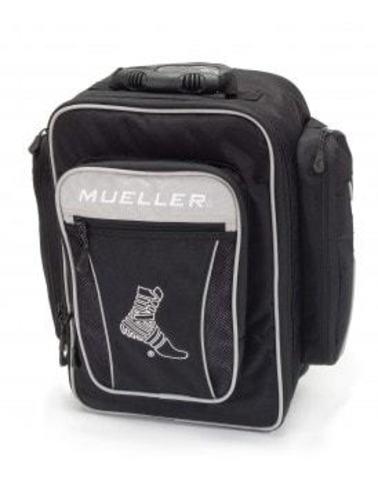 19113 NEW !!!  MUELLER HERO® Unsung   Сумка -рюкзак  25,5х38х13 см,  (включая: Большая перегородка 10x5