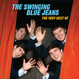 The Swinging Blue Jeans / The Very Best Of (CD)