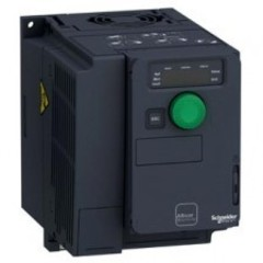 Schneider Electric ATV320 ATV320U06N4C