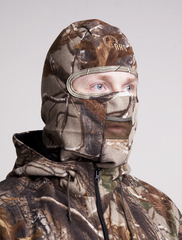 балаклава маска утепленная