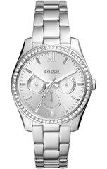 Женские часы Fossil ES4314