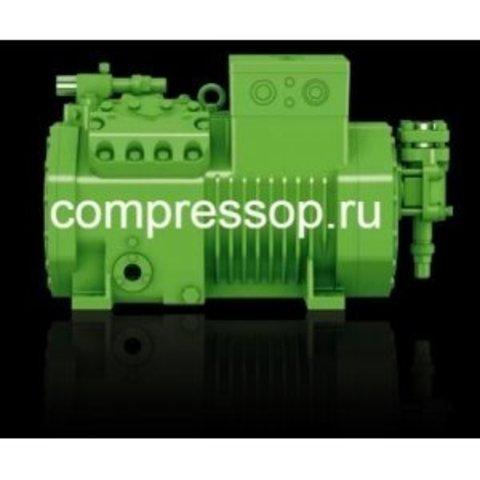 8FE-60Y Bitzer купить, цена, фото в наличии, характеристики