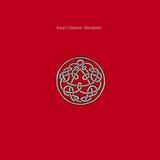 King Crimson / Discipline (LP)