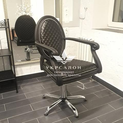Парикмахерское кресло Mozart