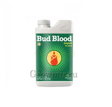 Стимулятор для роста и цветения Bud Blood Liquid  (0.25л)