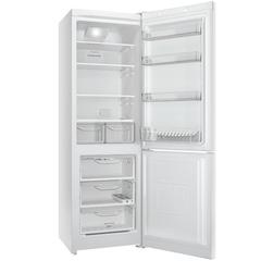 Холодильник Indesit DF5180White