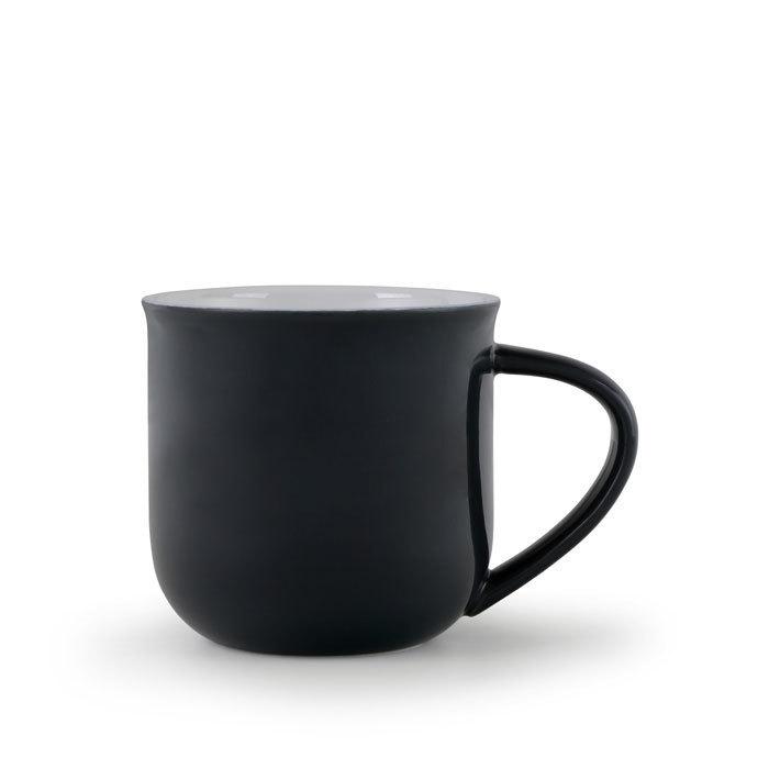 Чайная кружка Minima™ 380 мл, 2 предмета