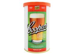 Солодовый экстракт COOPERS Australian Pale Ale 1.7 кг