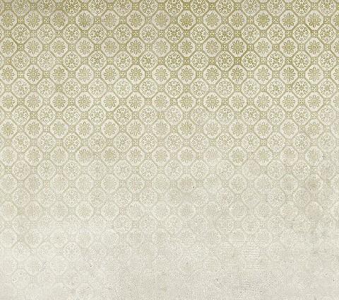 Панно Tres Tintas Journeys JO1022-2, интернет магазин Волео