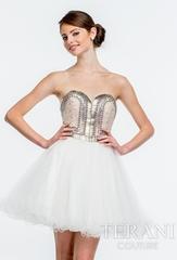 Terani Couture 151P0009_5