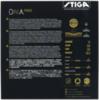 Накладка STIGA DNA PRO H