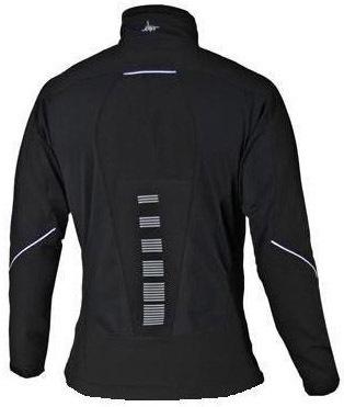 Разминочный лыжный костюм ONE WAY - NONAME VICO-ON THE MOVE (20007660005-OWW0000455) фото