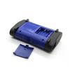Автосканер GM MDI - автомобильный сканер