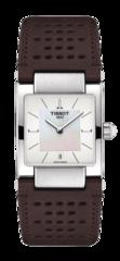 Женские часы Tissot T-Trend T090.310.16.111.00