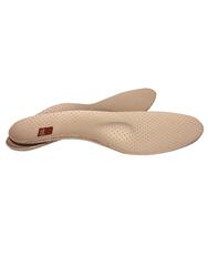 Ортопедические стельки foot natural для повседневного использования