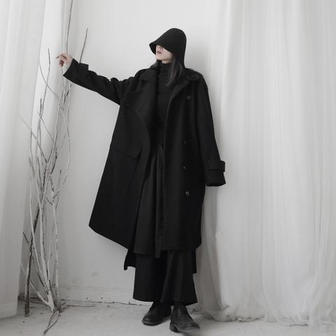 Пальто «AUMUND» купить