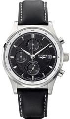 Наручные часы Elysee 80505