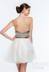 Terani Couture 151P0009_6