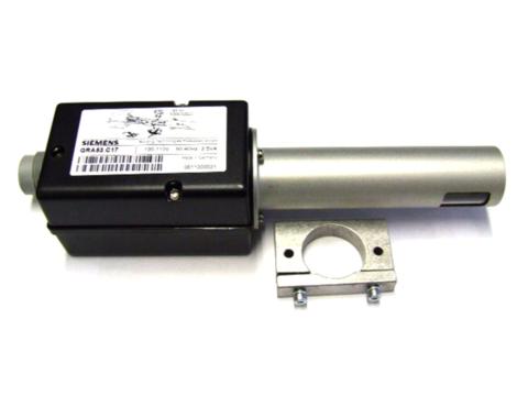 Siemens QRA53.E17