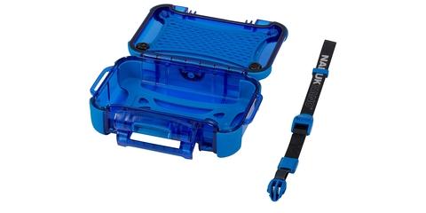 320-blue