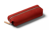 Bellroy Pencil Case Plus