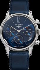 Наручные часы Elysee 38013