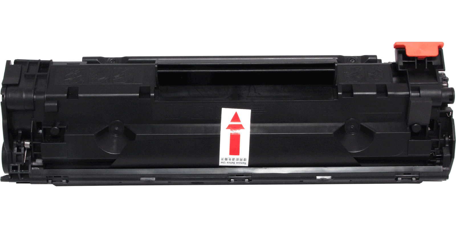 HP MAK ЗАПРАВКА CB435A/(Cartridge 712), CB436A/(Cartridge 713)