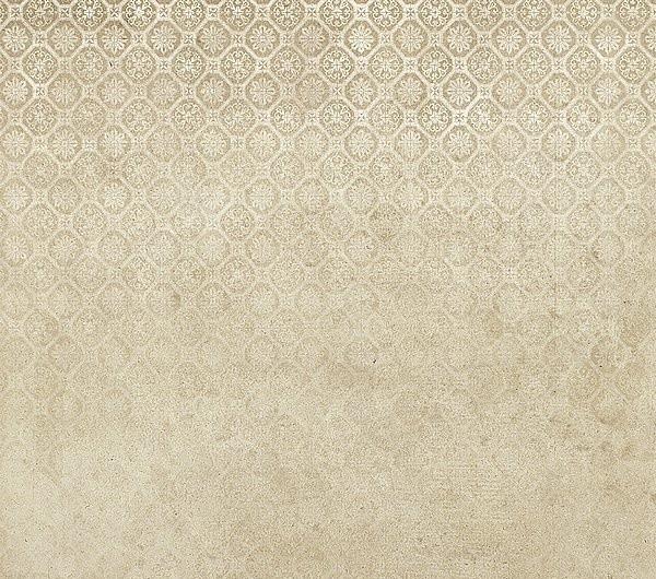 Панно Tres Tintas Journeys JO1022-3, интернет магазин Волео