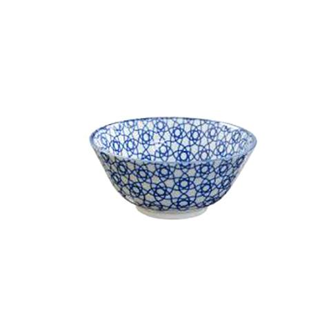 Чаша Tokyo Design Studio Nippon Blue 8094
