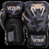 Перчатки Venum Impact Camo/Sand
