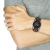Купить Наручные часы Fossil CH2891 по доступной цене