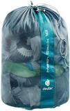Сумка-мешок для вещей Deuter Mesh Sack 18_3026 petrol
