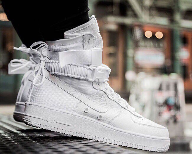 0d86c5b0b29d Nike-Air-Force-1-SF-White-Krossovki-Najk-Аir-Air-Fors-1-SF-Belye