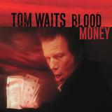Tom Waits / Blood Money (LP)