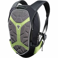 D-Exchange Backpack S / Зеленый