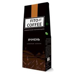 Кофейный напиток Ячмень, 100 гр. (Компас Здоровья)