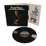David Bowie / David Bowie In Bertolt Brecht's Baal (10' Vinyl EP)