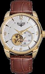 Наручные часы Elysee 89003G