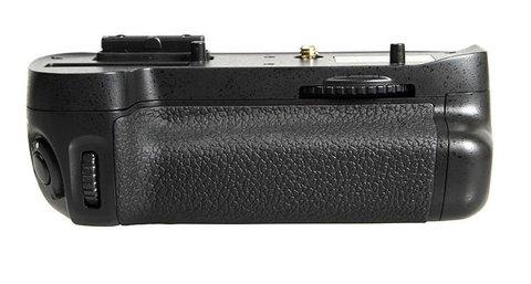 Многофункциональная батарейная рукоятка Phottix BG-D7100