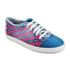 Кеды #2 ShoesMarket