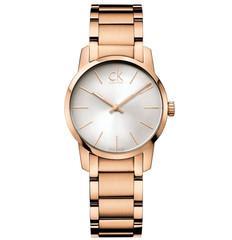 Наручные часы Calvin Klein City K2G23646