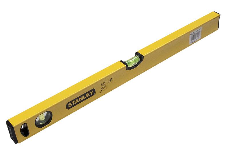 Строительный уровень 100 см  Classic  Stanley 1-43-105