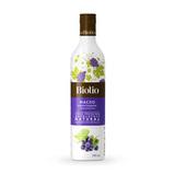 Масло Виноградное Рафинированное, артикул vinograd-250, производитель - Биолио