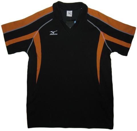Поло Mizuno Double Knit Jersey