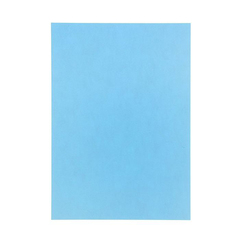 Картон цветной, 42*30 см, 170 гр/м2.